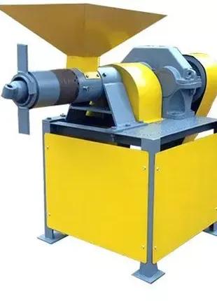 Маслопресс МП-120 на 5.5 кВт до 120 кг.час Масло пресс