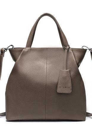 Сумка женская стильная. сумочка из эко кожи