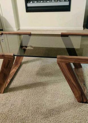 Журнальный стол. Кофейный столик