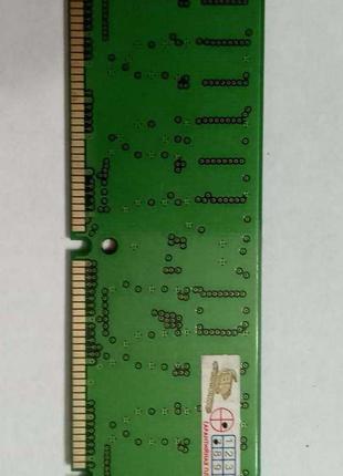 Модуль памяти PC133 128Mb PQI SDRAM Dimm