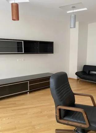 Продам свою 2-комнатную квартиру в ЖК Белый парус.