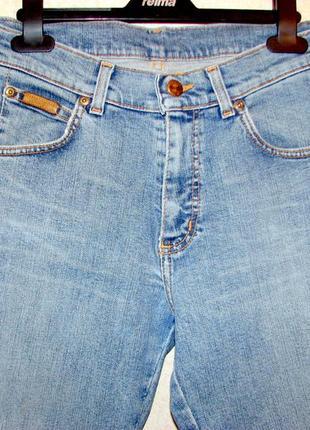Wrangler  бойфренды джинсы оригинал высокая талия винтаж на вы...