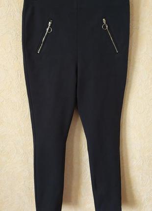 Классные брюки-стрейч, с германии