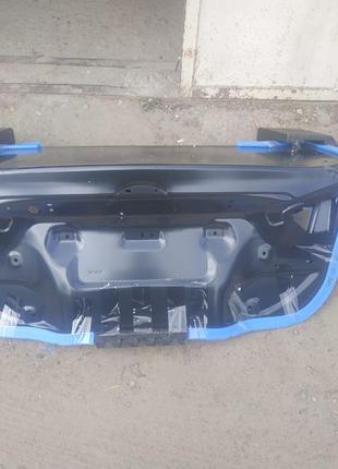 Крышка багажника оригинал Ford Fusion 2013-2018