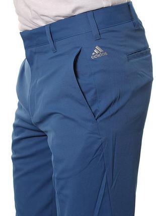 Штаны для спорта от adidas