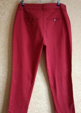 Стильные джинсы брюки/29,30,31,32,супер качество, супер цена, ...