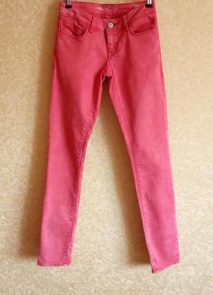Яркие джинсы скинни/варенки, супер качество/тотальная распродажа🙀
