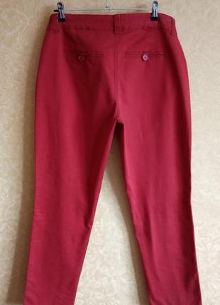 👍крутые джинсы/брюки/супер качество/тотальная распродажа 🙀