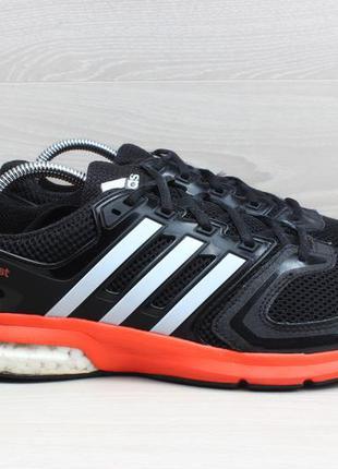 Мужские кроссовки adidas questar boost оригинал, размер 42.5 - 43