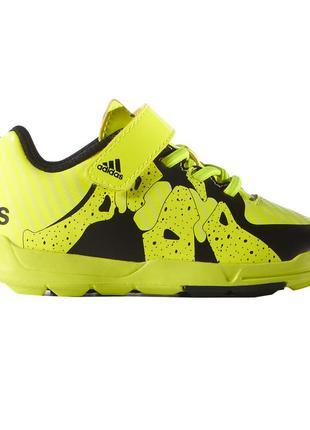 13 см стелька, кроссовки adidas.