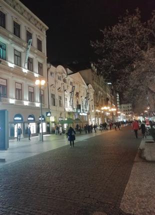 Работа на Складах Barvy по Чешских Визах Парни г. Прага.