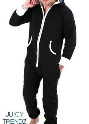 Комбинезон пижама кингуруми