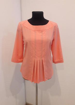 Блуза*знижена ціна