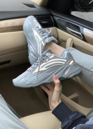 Шикарные женские рефлективные кроссовки/ кеды adidas 😍 (весна/...