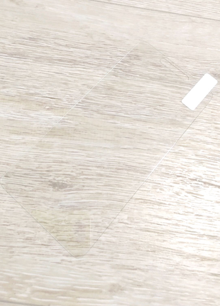 Xiaomi Redmi 4 / 4 Prime защитное стекло