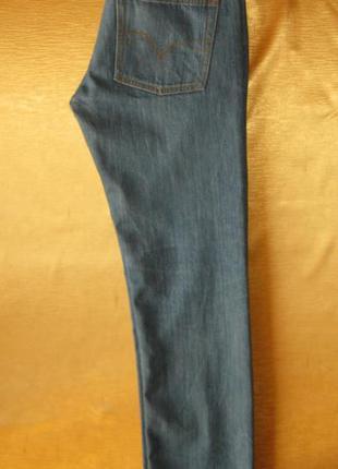 Стоп!!! качественные стильные джинсы topman
