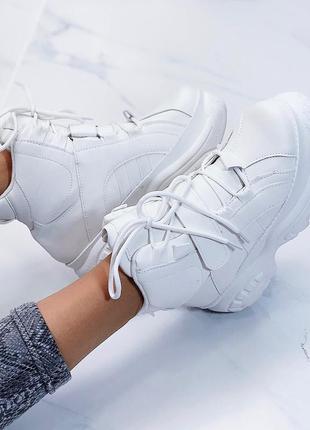 Распродажа ботиночек