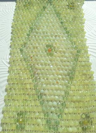 Коврик натуральный камень декор для дома