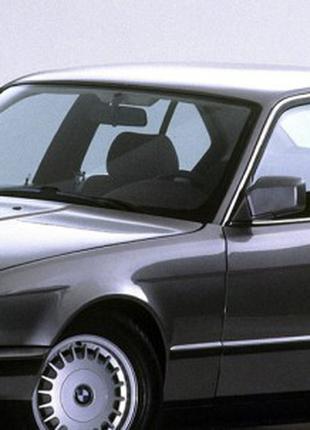 BMW E34 Бмв Е34