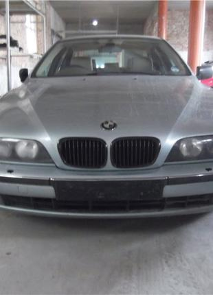 BMW E39 БМВ e39