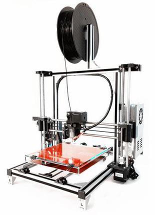 High Precision 3d принтер Гарантия