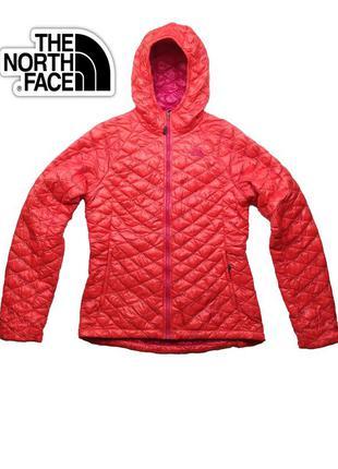 Куртка the north face оригінал