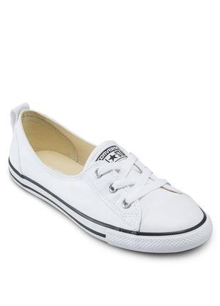 🔥 🔥 🔥 стильные качественные оригинальные белые кеды-слипоны 🖤 ...