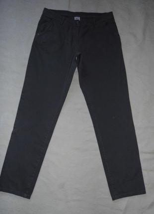 Спортивные брюки upfashion eu 40 - оригинал - германия!!!