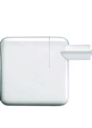 Новые блок питания для Macbook AIR / PRO Magsafe1 45W 85W