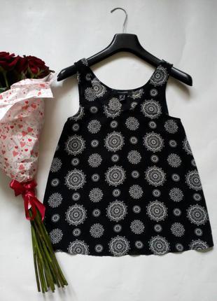 Легкая блуза распродажа