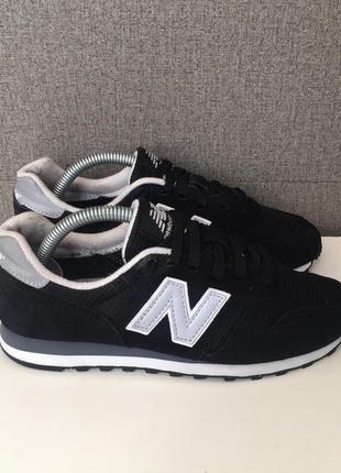 Жіночі кросівки new balance 373 женские кроссовки оригинал