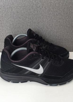 Чоловічі кросівки nike air pegasus+ 29 мужские кроссовки