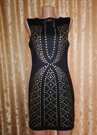 ✨✨✨короткое женское платье apricot🔥🔥🔥
