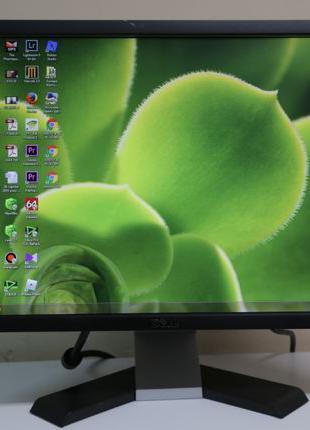 """Монитор 22"""" Dell P2213, 1920x1080 (16:9) LED"""