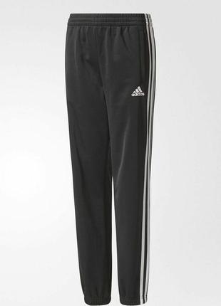 Штаны спортивные брюки adidas ор-л 11-12л