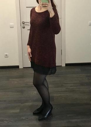 Скидка! платье, туника