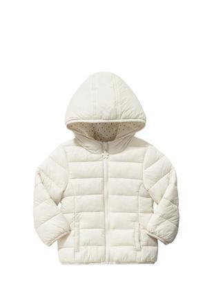 Демисезонная куртка f&f, размер 2-3