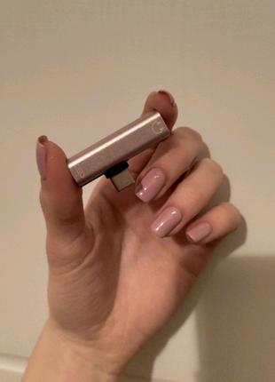 Type-C (3.5 mm) для Xiaomi