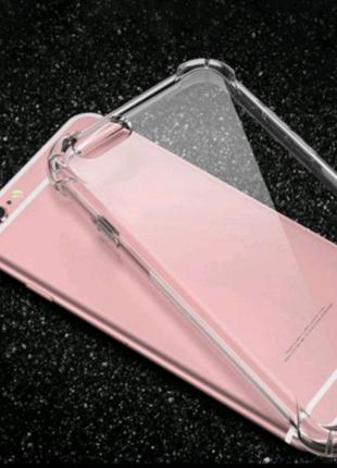 Чехол для Xiaomi mi 9 se