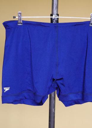 Труси-шорти для плавання розмір  54 speedo