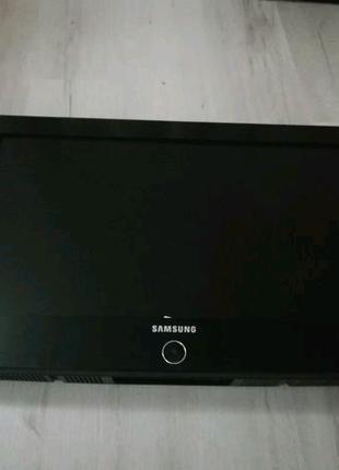 Samsung LE26A330J1