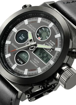 Потребительские товары,Армейские часы AMST 3003