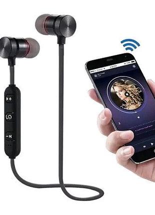 Наушники Bluetooth AMN-A2