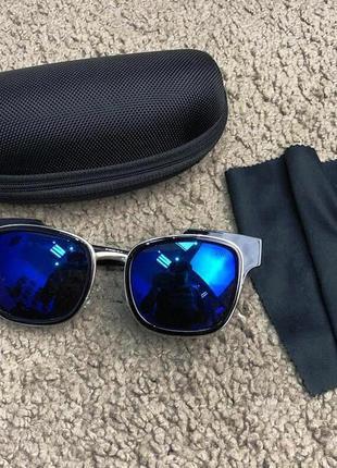 Солнцезащитные очки dior sunglasses sideral