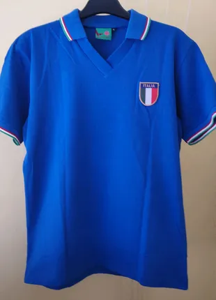 Футболка поло Manroof Kollektion (Italia)