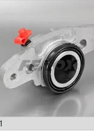 Передний тормозной цилиндр правый ВАЗ 2108, 2109, ИЖ 2126 ОДА