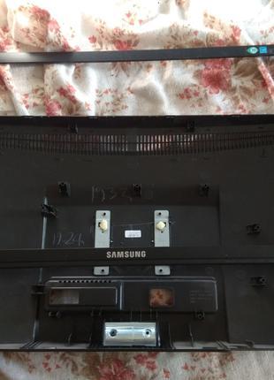 Продам монитор Samsung E2020N частями
