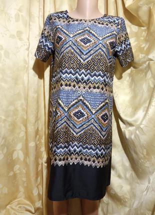 Супер плаття жіноче vero moda