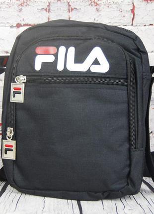 Спортивная сумка-барсетка через плечо .тканевая сумка. кс136