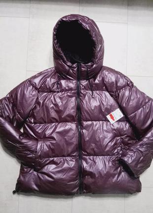 Очень классная куртка, стильная куртка, куртка демисезон